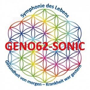 logo-bdl-geno62